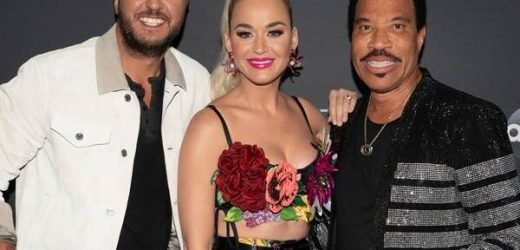 Did America Pick the Right Top 3 for Idol? Katy Perry Says…