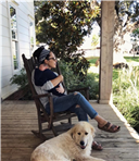 Joanna Gaines Can't Stop Wearing These Birkenstocks — and They Have Almost 1,200 Near-Perfect Reviews on Zappos