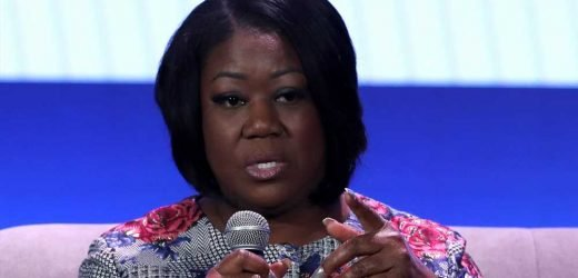 Trayvon Martin's mother Sybrina Fulton is running for office