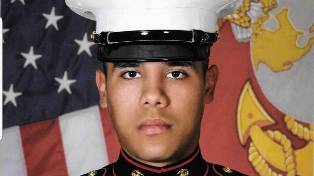 US Marine dies after Australia exercise accident