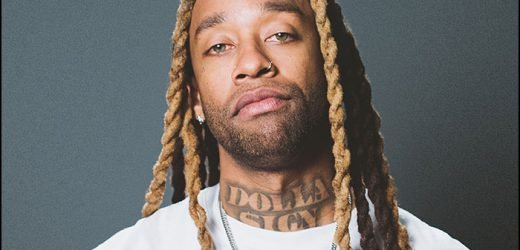 Ty Dolla $ign Releases New Single Featuring J. Cole