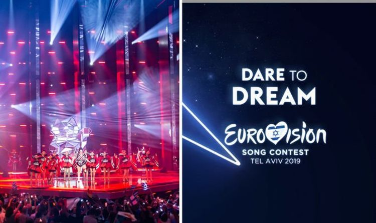 Eurovision 2019: Does UK have ANY chance to win Eurovision? Will Brexit affect UK's entry?