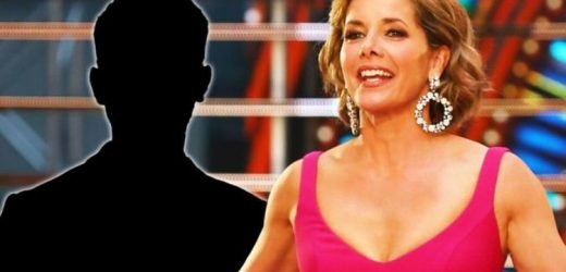 Darcey Bussell: 'Don't know why she made that decision' Strictly co-star on her shock exit