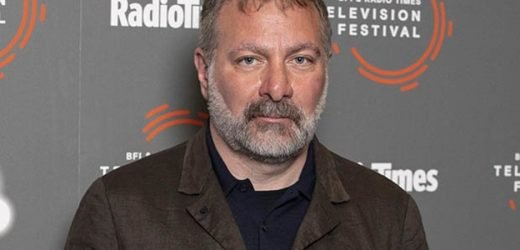 Line of Duty writer calls journalist a 'c**t' after shutting down series 6 rumours