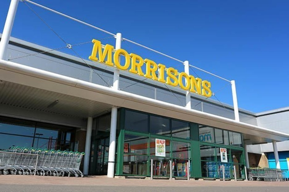 Morrisons introduces meal deal shake-up with NEW items – here's everything included