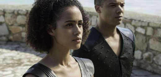 Game Of Thrones Episode 4: What Dracarys Means And Why Missandei Says It (Season 8)