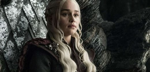 Game Of Thrones Coffee Cup: HBO Says Yes, There's One In Episode 4, Season 8