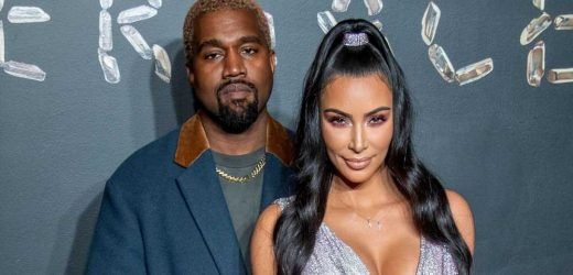 5 Years Down! Revisit the 5 Most Kimye Things That Kimye Have Done