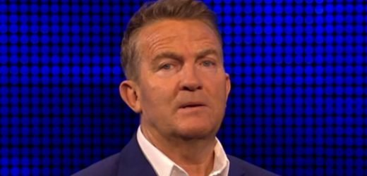 The Chase fans fuming after being told show is on when it's actually been axed