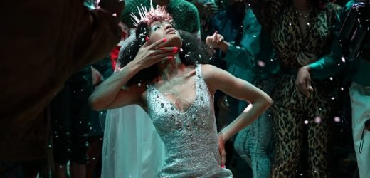 Pose's Second Season Just Started, and It's Already Been Renewed For a Third — It's That Good