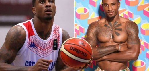 Ovie Soko basketball: Who does Love Island's Ovie from Casa Amor play for?