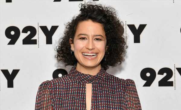 Ilana Glazer's First Stand-Up Special Is Going To Stream On Amazon Soon