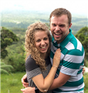 'Counting On': Duggar Fans Predict That Abbie Burnett Will Announce a Pregnancy Any Day Now