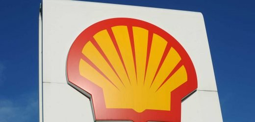 Shell Energy to refund £390,000 to thousands of customers for overcharging on bills