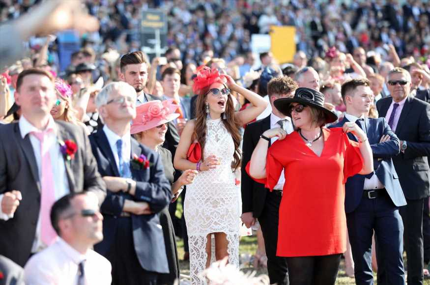 Royal Ascot Placepot tips: Top picks for Thursday's Placepot
