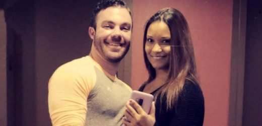 Newlywed Falls To Her Death While Recording Fight With Husband