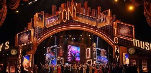 Who Won 'Best Musical' at the 2019 Tony Awards?