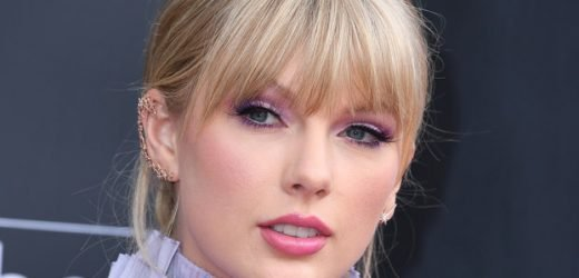 All the Hidden Political Messages in Taylor Swift's New Song