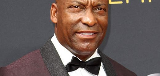John Singleton's Daughter Tried And Failed To Get Restraining Order Against Longtime Family Friend