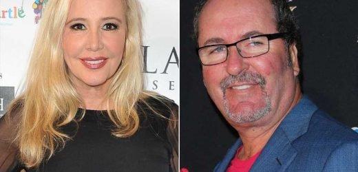 Shannon Beador awarded $138K in Jim Bellino lawsuit