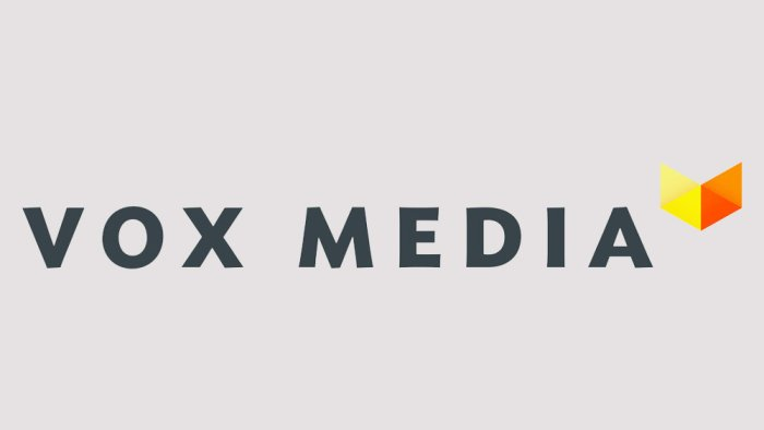 Vox Media Staff Ratifies First Union Contract, Negotiated by Writers Guild