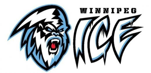 Saturday Night will be all right for the Winnipeg Ice in 2019-20