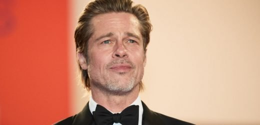Key differences in Brad Pitt's marriages to Jennifer Aniston and Angelina Jolie