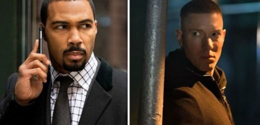 Power season 6: Will Tommy kill Ghost in the final series? Star reveals all
