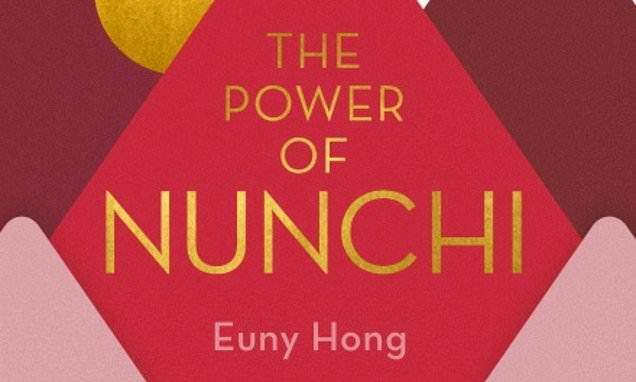 Nunchi is the Korean art of working out what people are thinking
