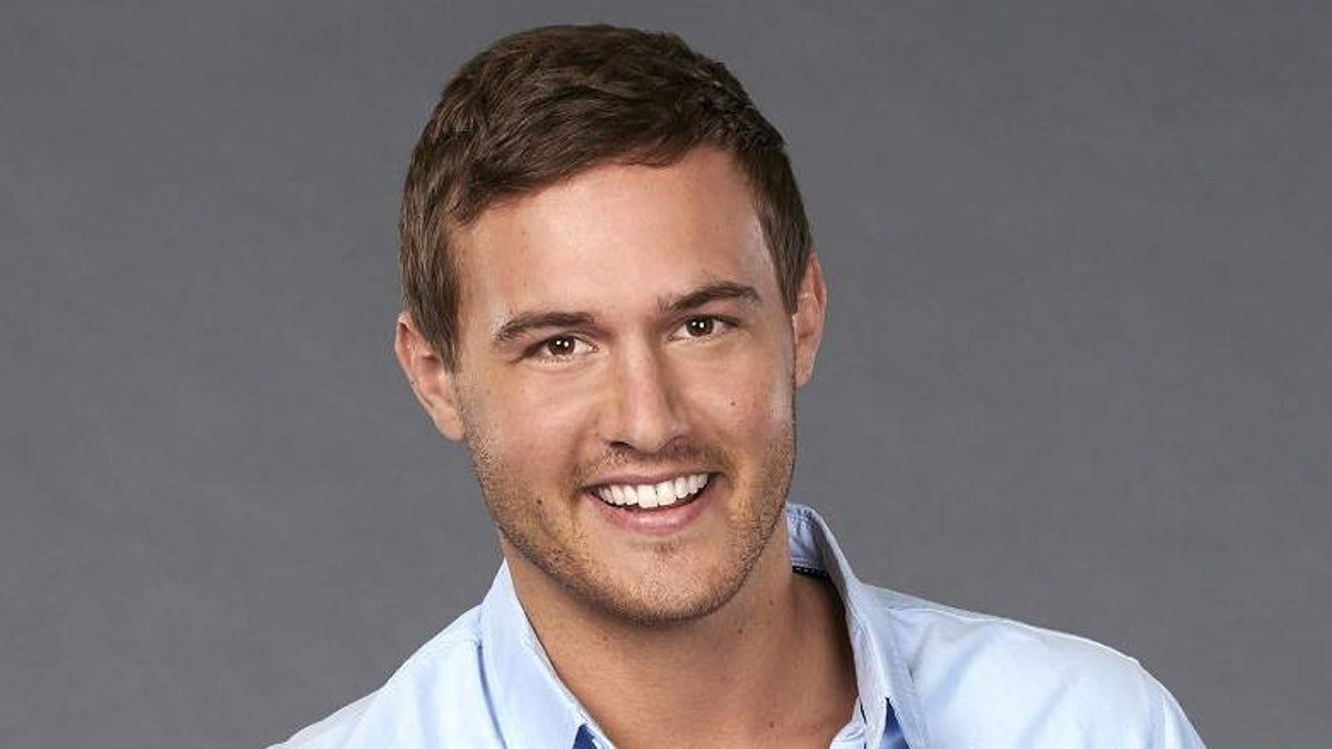 'The Bachelorette's Peter Weber's Ex Calee Lutes Claims He Betrayed Her To Go On The Show
