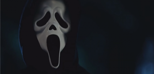 This Is Why Another Season Of 'Scream: Resurrection' Is So Unlikely