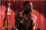 'Pose' Star Billy Porter: 'Conservatives Are Human Beings Too'