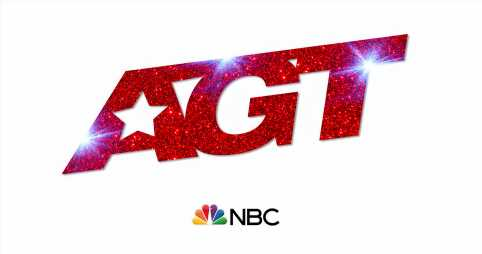 'AGT' 2019 Spoilers: Seven Acts Advance, 11 Acts Eliminated in First Judge Cuts Episode