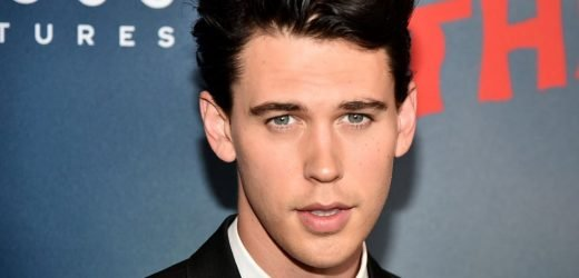 Who Is Austin Butler? 5 Facts About the Actor Who Will Play the King of Rock 'n' Roll in Baz Luhrmann's Elvis Biopic