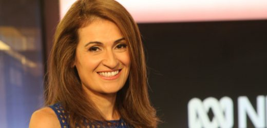 Fran Kelly and Patricia Karvelas step outside the Canberra bubble