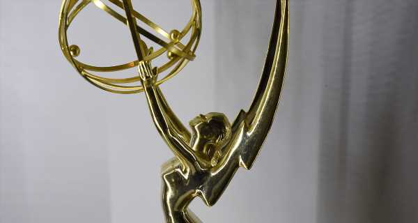 Emmy Nominations 2019 – Full List of Nominees Revealed!