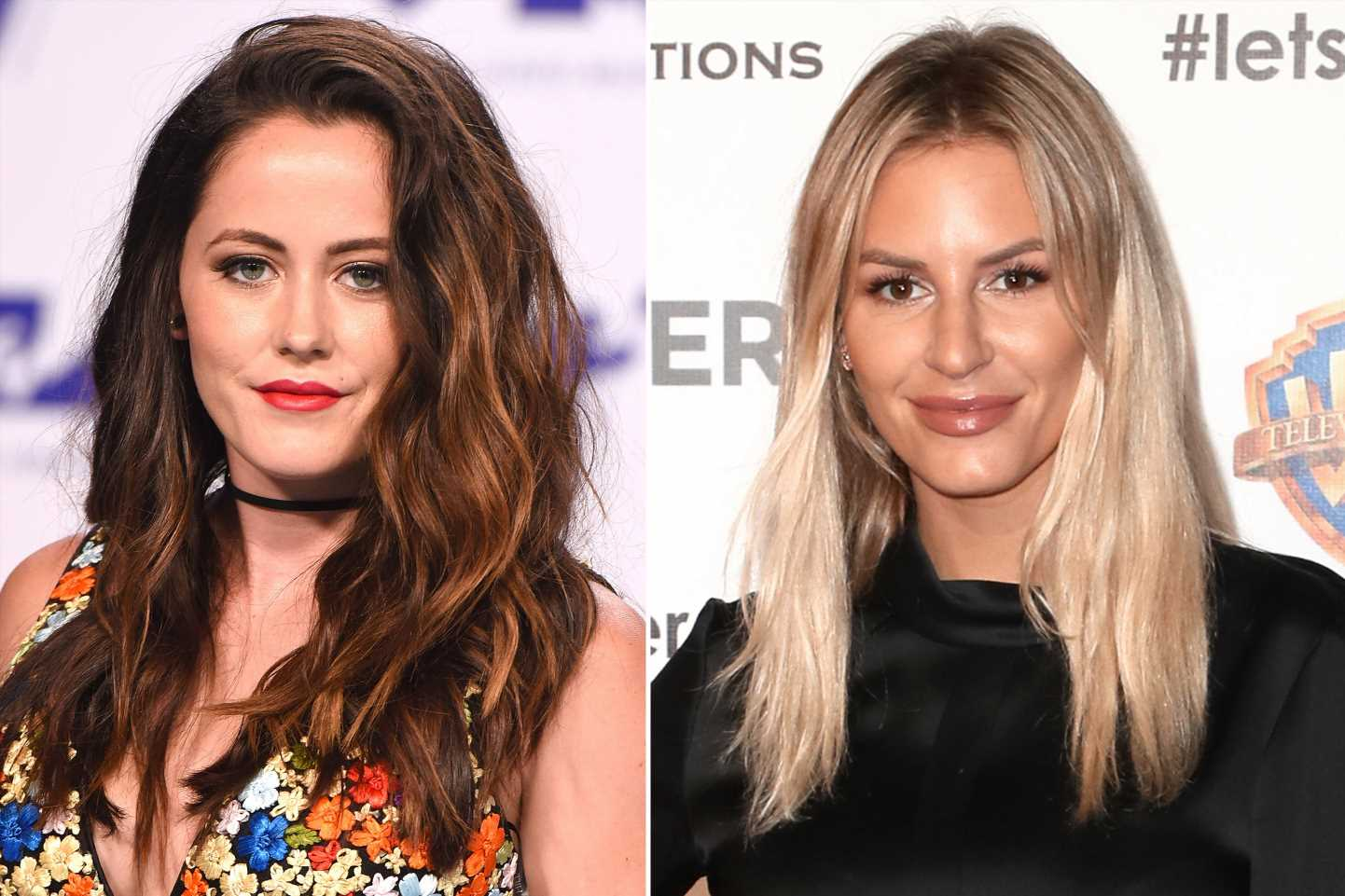 Jenelle Evans slams Morgan Stewart for comments about her dog killing controversy