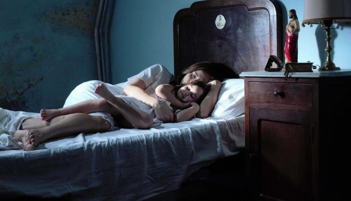 Locarno: Charades Acquires Competition Contender 'Maternal' (EXCLUSIVE)