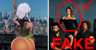 15 Ridiculously Viral Moments You Might Have Missed This Week