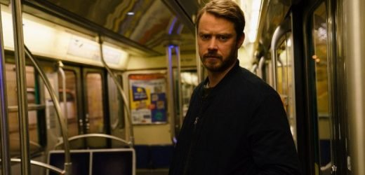 'Patriot': No Plans For Season 3 Of Amazon Series -TCA