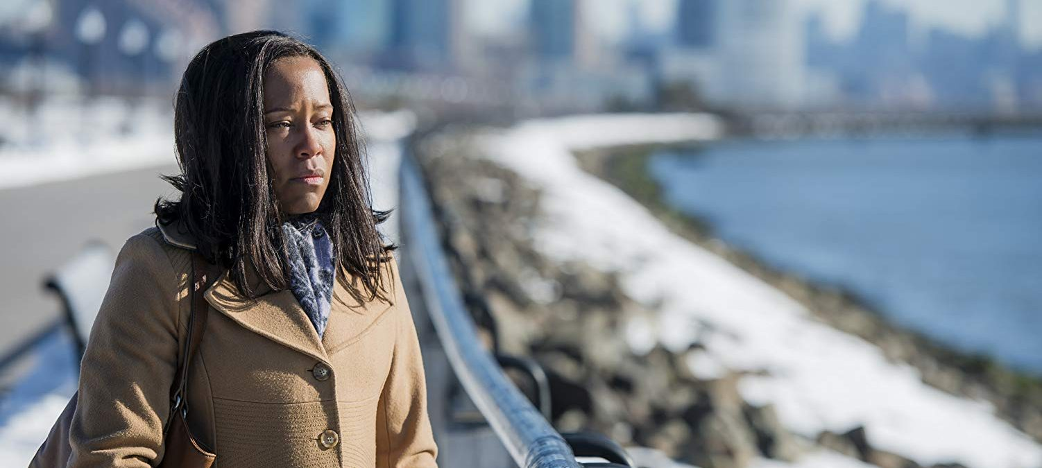 Regina King to Make Feature Film Directorial Debut With 'One Night In Miami'