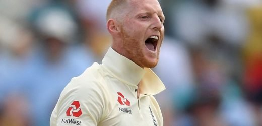 Ben Stokes predicts Ashes 'theatre' between England and Australia