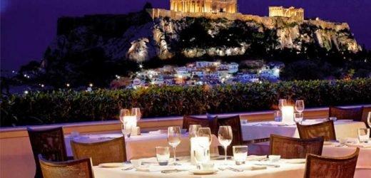 Top 10 Most Expensive Restaurants In California