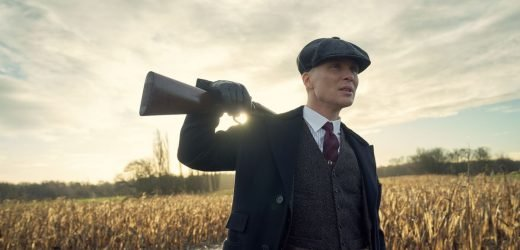 Peaky Blinders adding Ozzy Osbourne's Black Sabbath to its soundtrack