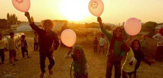 Eid Mubarak 2019: How to wish someone a happy Eid Al Adha