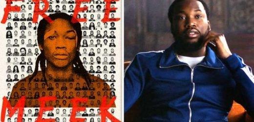 Free Meek documentary Amazon release date: When does it start?