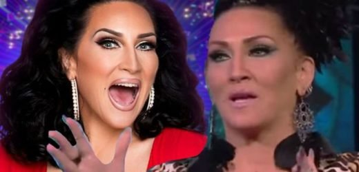 Strictly Come Dancing 2019: Michelle Visage speaks out on biggest fear of taking part