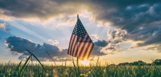 The Great American Summer Travel Bucket List