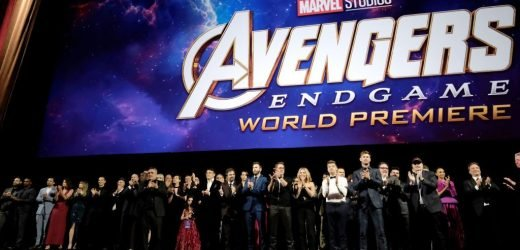 Why 'Infinity War' Beats 'Endgame': MCU Fans' Top 3 Reasons