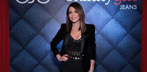 'Real Housewives of New York' Bethenny Frankel Just Posted a Personal Message to Her Followers on Instagram